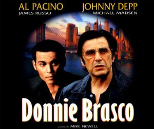Donnie-Brasco