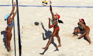 Swatch-World-Tour-Beach-Volleyball
