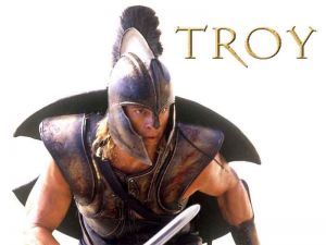 troy-movie-wallpaper-41 copy