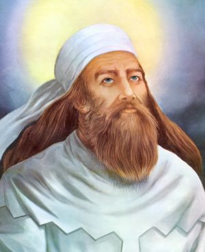 zoroaster-zarathustra-ancient-iranian-philosopher