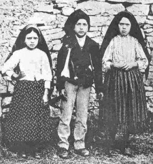 Three-children-of-Fatima