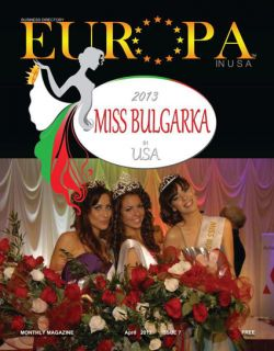 miss bg usa02